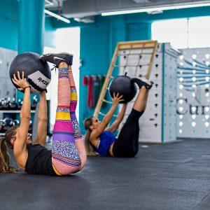 curvalicious ladies gym dubai