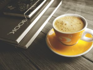 Curvalicious coffee hydration water dubai summer ladies gym