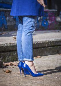 high heels back pain ladies gym dubai Curvalicious